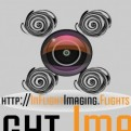 inflightimaging