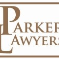 ParkerLawyers