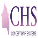 ConceptHairSystems