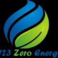 123zeroenergy