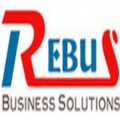 rebusbusinesssolutions