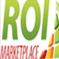 roimarketplace