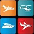 Bookmycharters