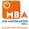 mbautomation