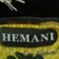 hemaniherbal
