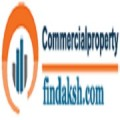 findakshproperty