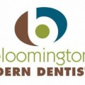 bloomingtonmoderndentistry
