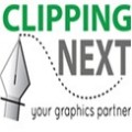 clippingnext