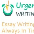 UrgentEssayWritingwebsite