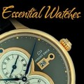 essentialwatches