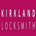 kirklandlocksmiths