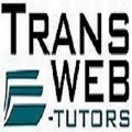 transwebetutors