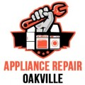 Appliancerepairoakville