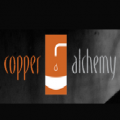 CopperAlchemy