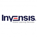 InvensisLearning