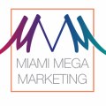 miamimegamarketing