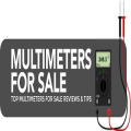 multimetersforsale