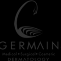 germaindermatology