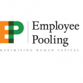employeepooling