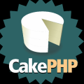CakePHPDevelopers
