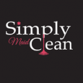 simplymaidclean