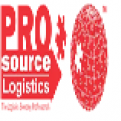 prosourcelogistics
