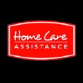 homecareincolumbus