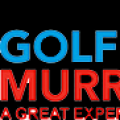 golfonthemurray