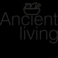 ancientliving