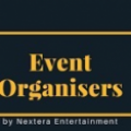theeventorganisers