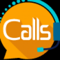 yourcheapcalls