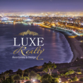 luxerealtyhomes