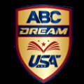 abcdreamusa