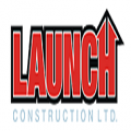 launchconstruction