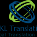 kltranslations