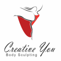 creativeyoubodysculpting