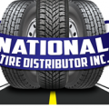 NationalTireDistributor