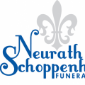 nsfuneralhome