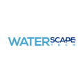 waterscapetechllc