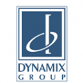thedynamixgroup