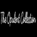 theopulentcollection