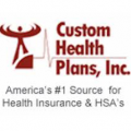 customhealthplans