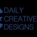 dailycreativedesigns