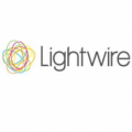 lightwire