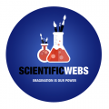 scientificwebs