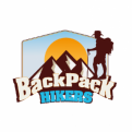 backpackhikers