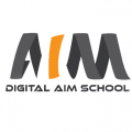 digitalaimschool