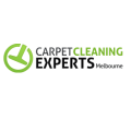carpetcleaningexpertsmelbourne
