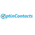 OptinContacts