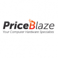 PriceBlaze